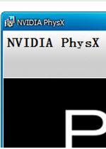 Phyxloader.dll