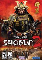 幕府将军2全面战争完整版中文补丁
