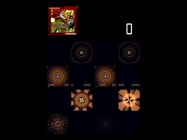 乐动魔方PC版截图2