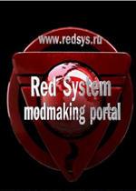红色警戒2尤里科技时代3.1 中文完整版