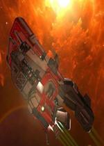 星际之狼(StarWolves1)硬盘版