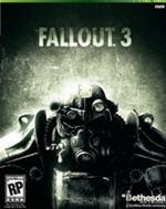 辐射3(Fallout 3)中文硬盘版