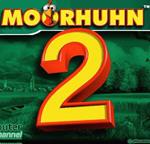 打猎世家2(Moorhuhn2)硬盘版
