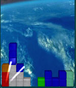 终极俄罗斯方块(Tetris)硬盘版
