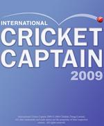 国际板球经理2009下载