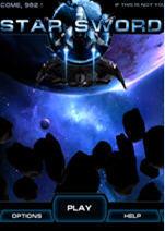 卷轴太空射击游戏(StarSword)硬盘版