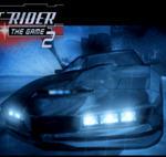 霹雳游侠2(Knight Rider The Game2)绿色硬盘版