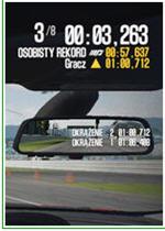 极品飞车15:变速2第3个隐藏DLC车辆解锁补丁