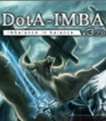 DotA IMBA 3.78c下载