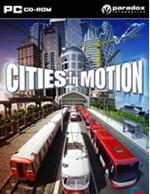 都市运输地铁扩展包