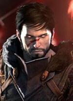 龙腾世纪2遗产DLC破解补丁
