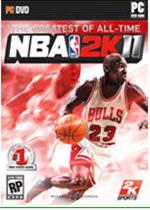 NBA 2K11王朝模式选秀名单