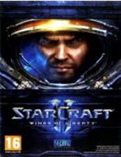 星际争霸2:自由之翼无限资源修改器