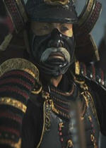 幕府将军2:全面战争十大家族全开MOD