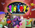 玩偶历险记(Tintoy)硬盘版