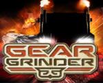 狂热卡车(GearGrinder)硬盘版