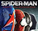 蜘蛛侠:破碎维度下载