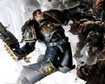 战锤40K:星际战士(Warhammer 40000:Space Marine)硬盘版