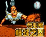 棒球之星专业版好玩的棒球游戏