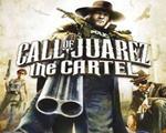 狂野西部:毒枭(Call of Juarez:The Cartel)破解版