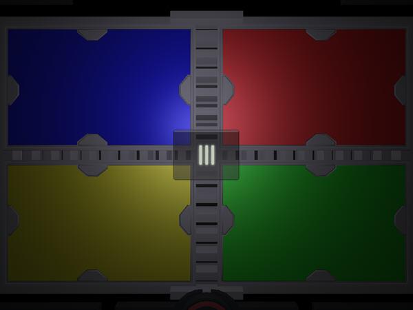 色系列截图1
