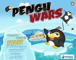企鹅之战中文版