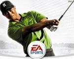 老虎伍兹PGA高尔夫球巡回赛下载