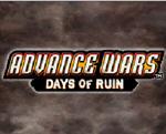 超级大战争:毁灭之日下载