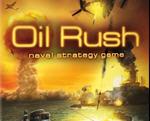 突袭油田 (Oil Rush)