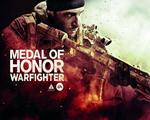 《荣誉勋章:战士》九项属性修改器