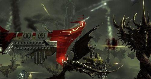 神界2:开发者剪辑版截图2