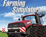 模拟农场2013汉化补丁