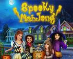 幽灵麻将(Spooky Mahjongg)中文版