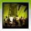 《求生之路2》全中文成就列表