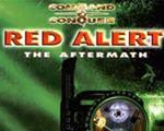 红色警戒:反戈一击
