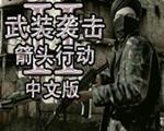 武装突袭2:箭头行动中文硬盘版