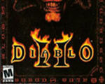 暗黑破坏神2修改器全版本通用万能修改