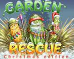 花园守护者:圣诞版中文版