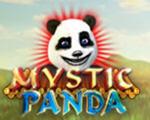 神秘熊猫完整硬盘版