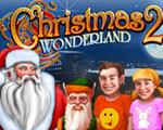 圣诞仙境2
