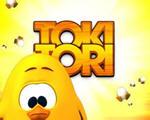 小鸡快跑(Toki Tori)硬盘版