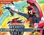 游戏王5Ds:世界锦标赛2011完整硬盘版