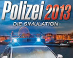 模拟警察2013中文硬盘版