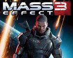 质量效应3(Mass Effect 3)