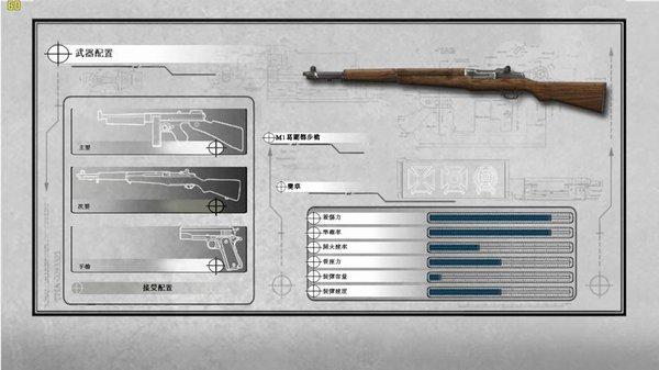 荣誉勋章:空降神兵截图2