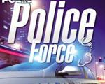 警察部队(Police Force)汉化补丁