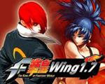 拳皇Wing1.7