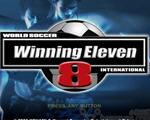 实况足球8国际版dovs完美纪念珍藏版