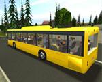 巴士驾驶员中文版