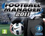足球经理2011(FM2011)中文版